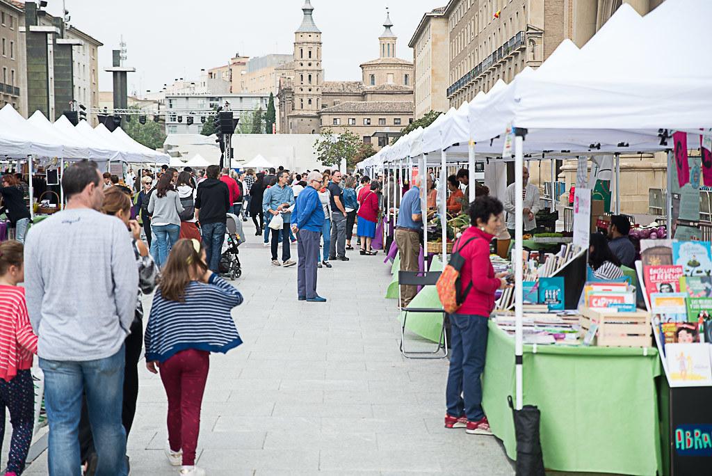 mercado social_foto- Pablo Ibáñez