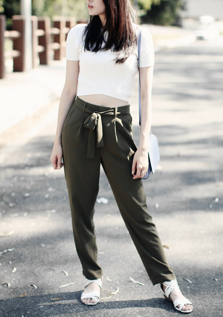 3470-ootd-fashion-style-outfitoftheday-wiwt-streetstyle-menswear-forever21-f21xme-trousers-elizabeeetht-clothestoyouuu