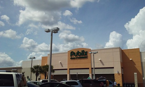 publix supermarket grocery store quesadacommons portcharlotte fl florida