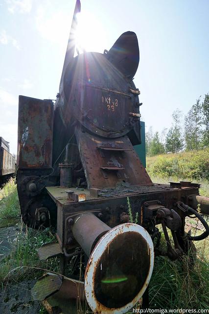 DSC03986