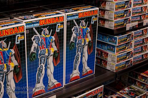 GUNDAM_BASE_TOKYO-95