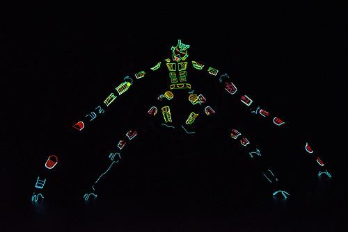 iLuminate - 9/21/17
