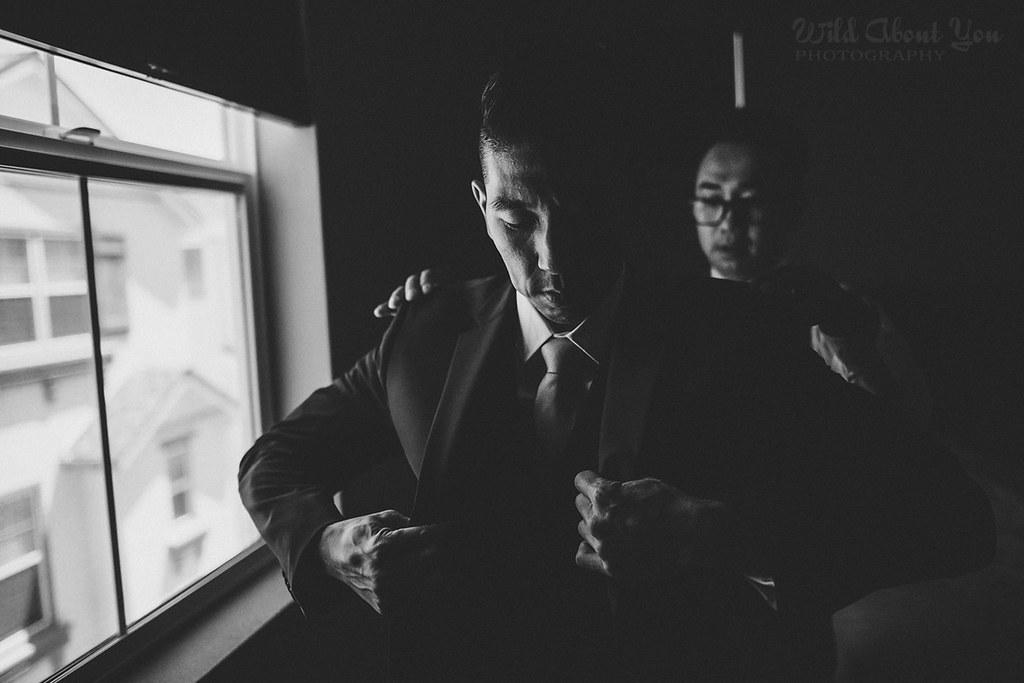 ardenwoodwedding18