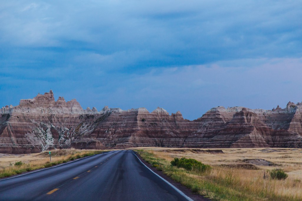 Badlands_USA_2017-27