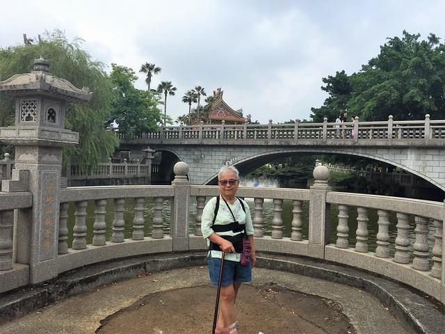 竹林山觀音寺 (43)