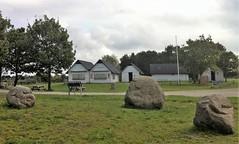 Brøndby Strand - Heerupstenene (1970)
