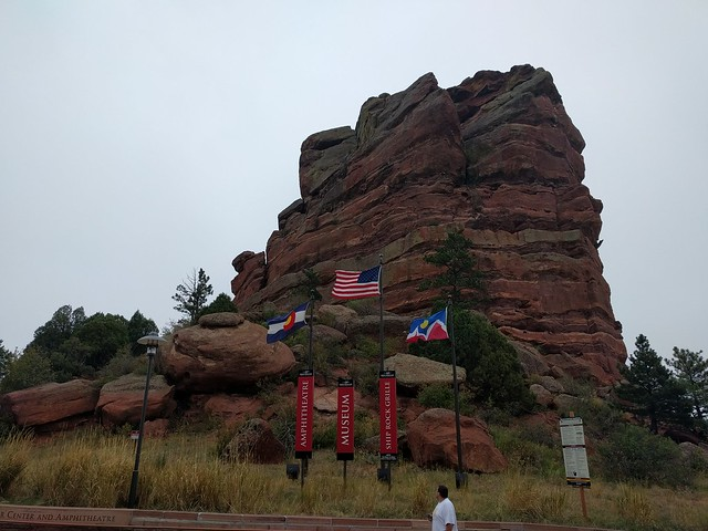 091617 Red Rocks (43)