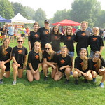 WSOC team shot at Labor Day picnic (minus 2)