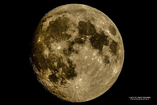 Moon09032017-