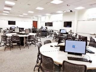 activeClassroom