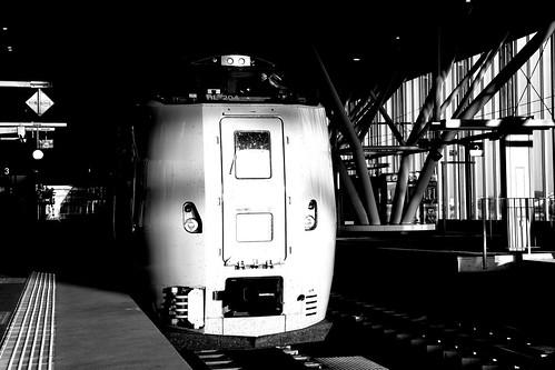 Asahikawa Station 02-09-2017 vol02 (6)