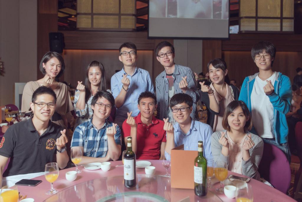 20170610香格里拉遠東國際飯店 (410)