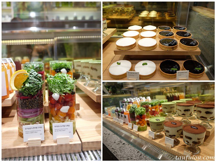 Innisfree Cafe (6)
