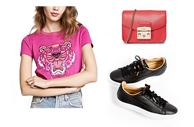 Shopbop New Season Picks