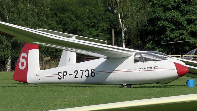 SP-2736
