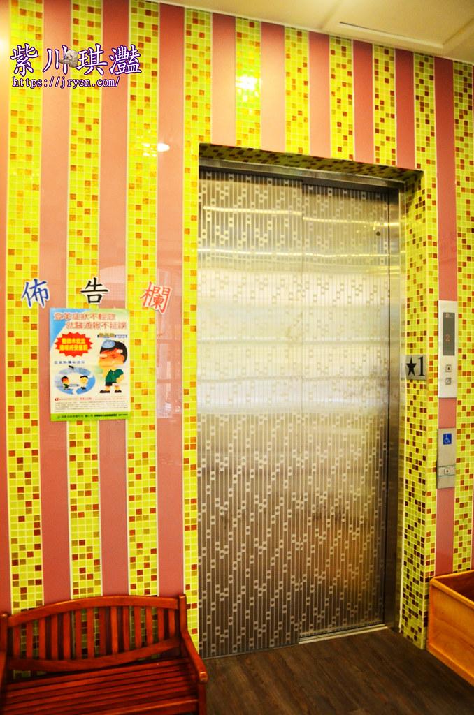 沐穗拖嬰中心-0006