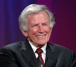 Senator Gary Hart
