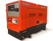Dc Generators For Sale In Dubai