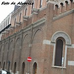 2013 S.Lorenzo da Brindisi sconsacrata k - https://www.flickr.com/people/35155107@N08/