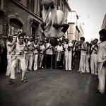 Capoeira - https://www.flickr.com/people/29938732@N02/