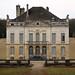 Château de Vantoux