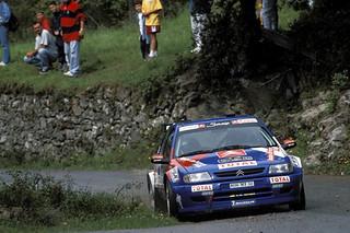 Citroën_SaxoKitCar_SanRemo_1999_R1