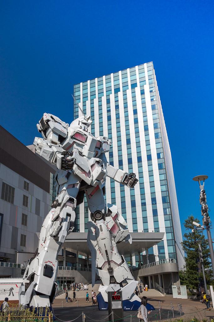 Shinagawa - Wikipedia