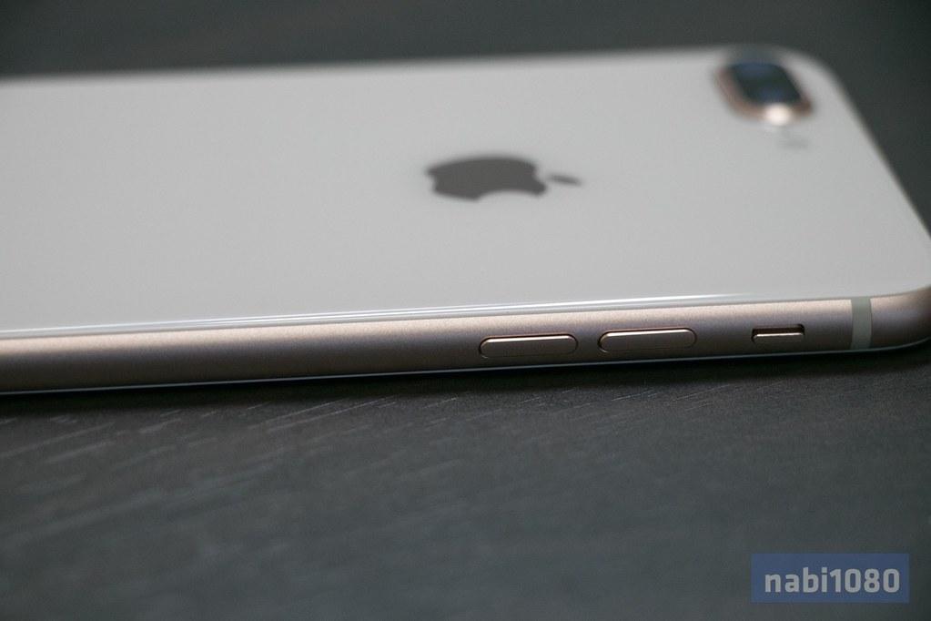 iPhone 8 Plus15