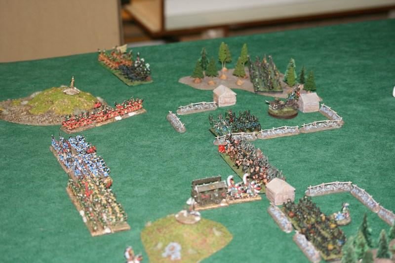 [Kislev vs Orcs & Gobs] 2000 pts - La steppe pourpre 37378292145_483e5cac4c_o