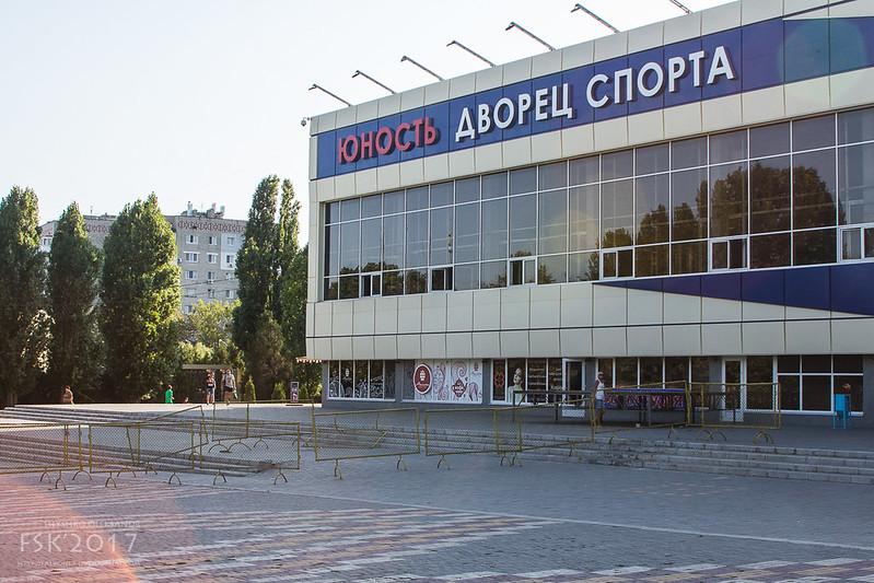 Odesa_lito_17-55