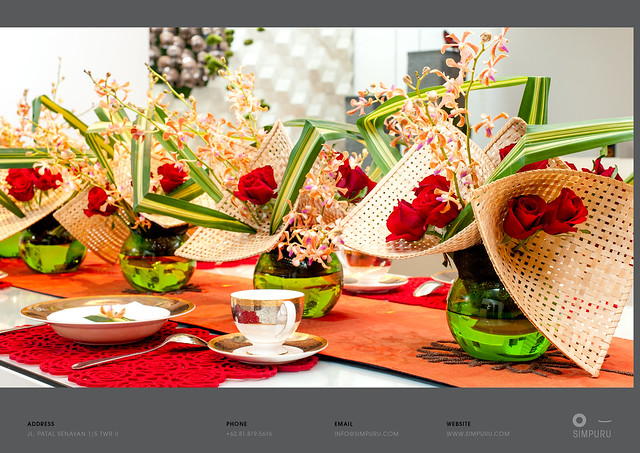 portfolio interior09.jpg