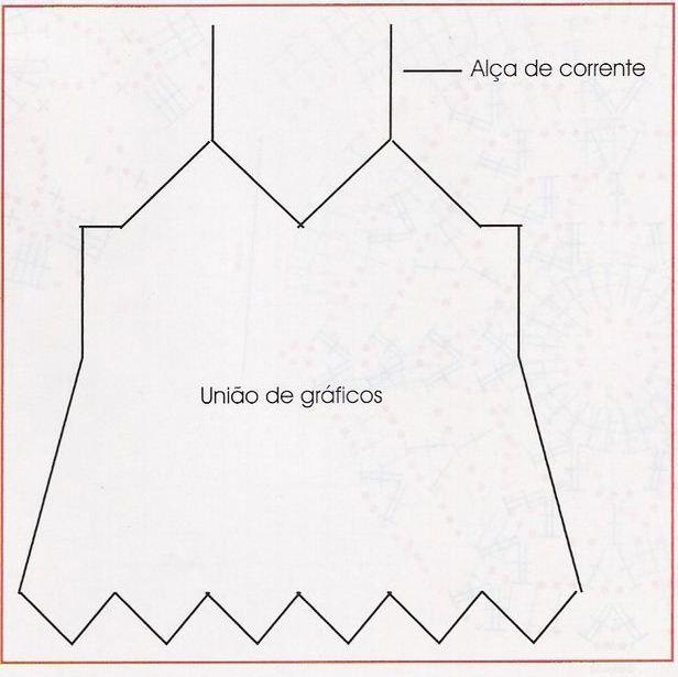 0987_Arte de Bordar 29 Croche (5)