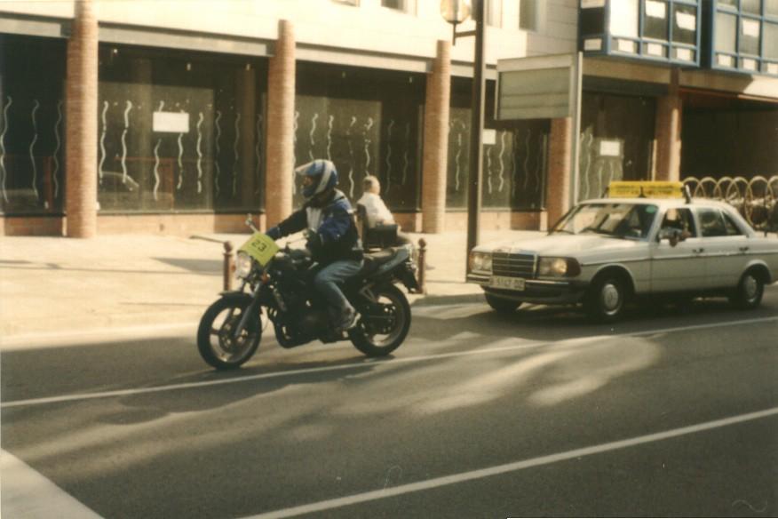 Fotos de nuestras Bandit - Página 2 35565118723_f3db503eb4_b