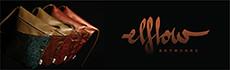 elflow banner