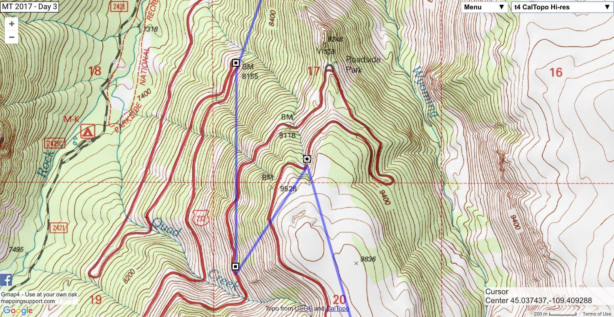 beartooth-2017-day-3-stop-1-topo