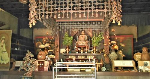 jp-matsuyama-Ishite-temple (11)