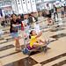 Du Lịch và Chụp ảnh Album Family A Phu in Singapore