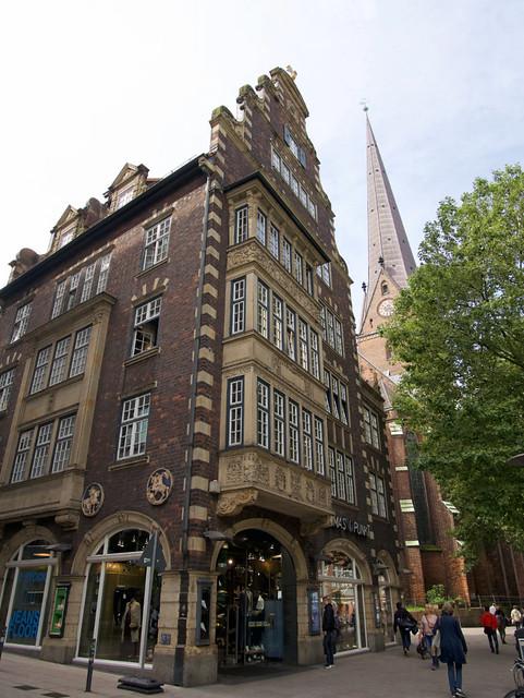 Hamburg021