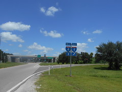 Plant City, FL- Branch Forbes Road