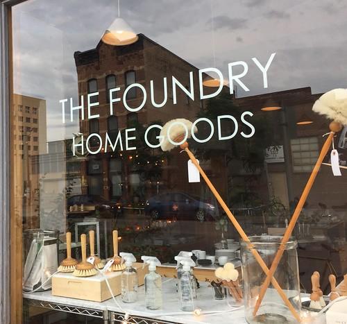 Unique Home Goods: Unique, Delightful Home Products