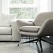 EldoCanyon livingroom vignette.jpg