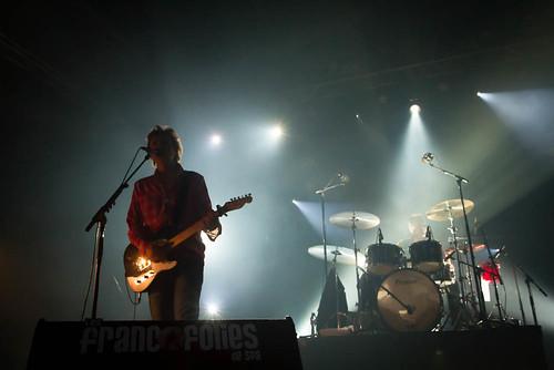 Francofolies 2012-170