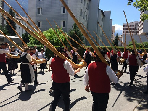 Jodlerfest 25.6.2017 018
