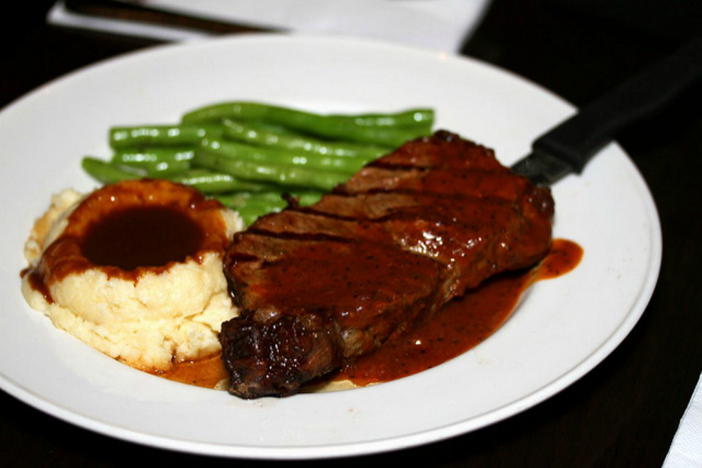 hard-rock-cafe-new-york-steak