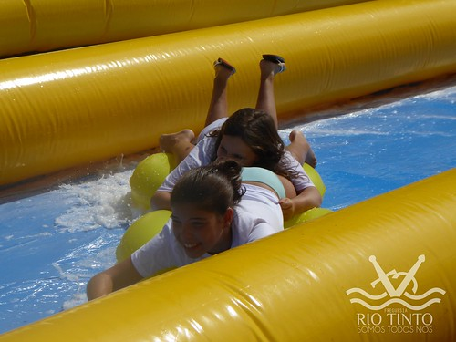 2017_08_27 - Water Slide Summer Rio Tinto 2017 (15)