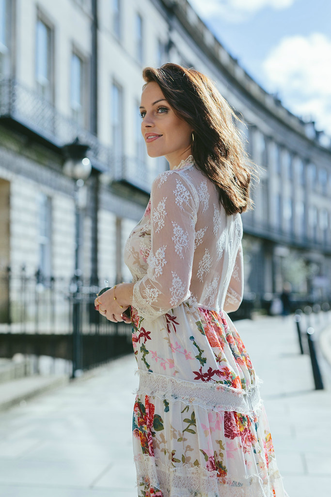 Amy-Little-Magpie-Fashion-Blog-Blogger-Topshop-Lookbook-Lianne-Mackay-Wedding-Photography-Edinburgh-Glasgow-Scotland-WEB-RES-227