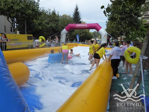 2017_08_26 - Water Slide Summer Rio Tinto 2017 (36)