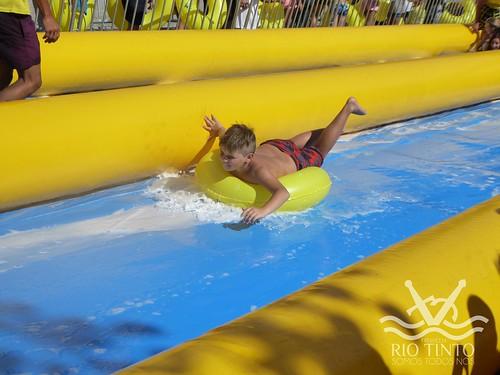 2017_08_27 - Water Slide Summer Rio Tinto 2017 (106)
