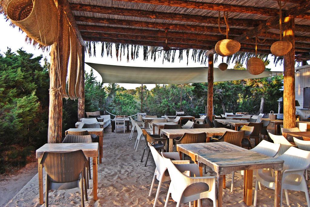 formentera-2016-beso-beach-2