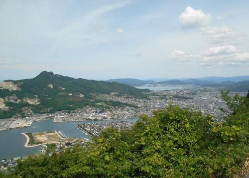 jp-takamatsu-Yashima2-plateau (3)